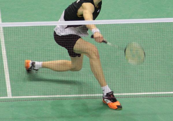 Comparatif Pas De Et Des Chaussures Acheter Badminton CherPrixAvis CBdxeQoWEr